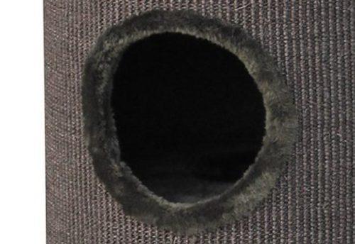 eingang-kratztonne-dasha-III-nobby
